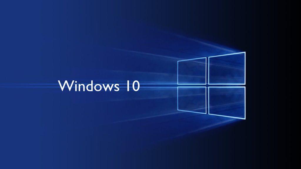windows 10 default pdf viewer change
