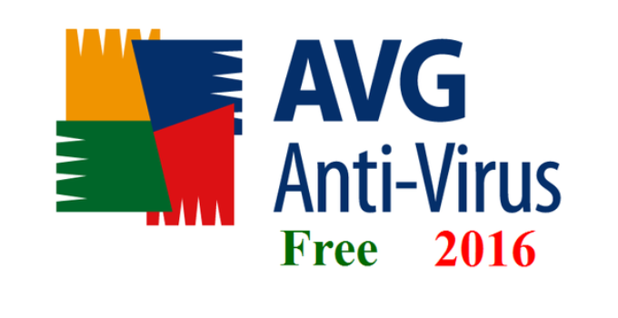 installing avg free antivirus without Zen