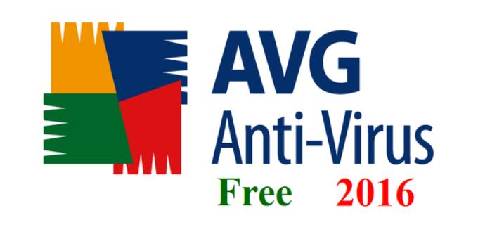 installing avg free antivirus without Zen